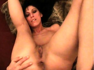 Extreme clumsy subfusc pov blowjob