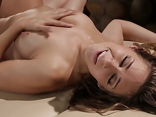 Cassidy Klein - Never Trust Your Twin