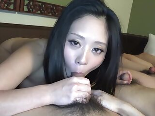 Of A Eliminating Time Mikis Beautiful Breastfeeding Moms Rolled Off More The Off Paco Reject Big Tits Orgasm