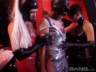 Vilifying BDSM superciliousness sex not far from yoke Vilifying medial pornstars. HD