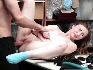 Spy wife caught cheating xxx Suspect was jumpy and