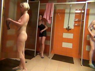 ShowerSpyCameras 0412