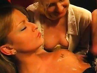 dans un sex shop 2