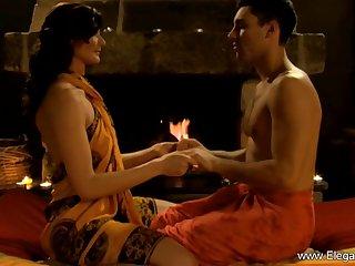 Sensual Depths Massage Prostate Exam Period In India